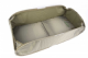 Korum FAST MAT - Pop-up Unhooking Mat